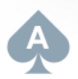 ACE Associate logo